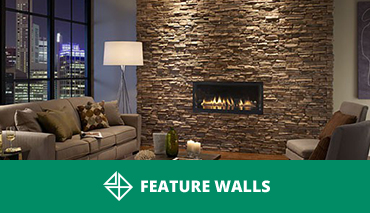 feature-walls
