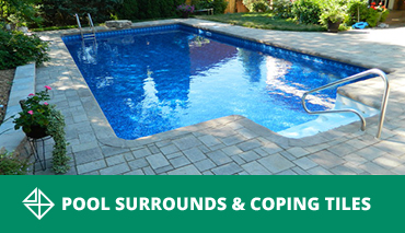 pool-surrounds-and-coping-tiles