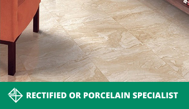 rectified-or-porcelain-specialist