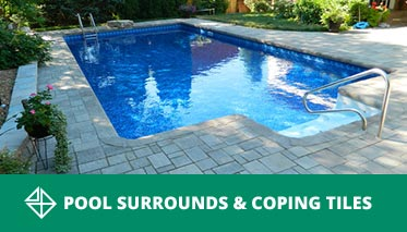 servicePoolSurrounds