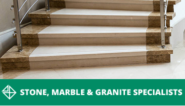 stone-marble-granite-specialists
